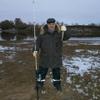 Юрий, 56, г.Омск