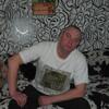 Николай, 48, г.Иркутск