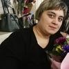 Олеся, 33, г.Чита