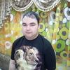 Антон Саитов, 23, г.Мурманск
