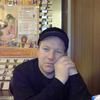 Равель Халилуллов, 49, г.Октябрьский (Башкирия)