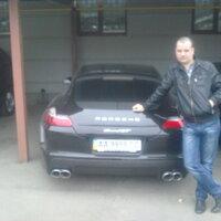 Андрей, 38 лет, Стрелец, Днепр
