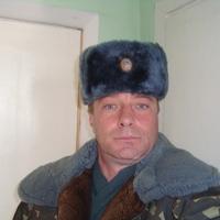 Александр, 52 года, Водолей, Хмельницкий