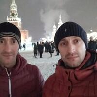 Gheorghe, 33 года, Телец, Бельцы