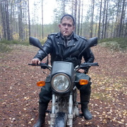 Альберт, 32, г.Плесецк