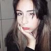 Татьяна, 17, г.Новосибирск