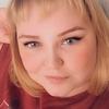 Светлана, 33, г.Домодедово
