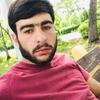 Артем, 26, г.Вяземский