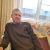 Сергей Чечков, 53, г.Нижний Новгород