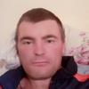 Александр, 34, г.Махачкала