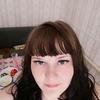 Svetlana, 32, Syzran