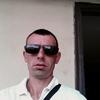 Владимир, 20, г.Мариуполь