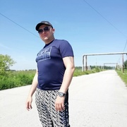 Артём, 29, г.Воркута