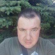 Иван 37 Санкт-Петербург
