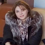 Елена 40 Искитим