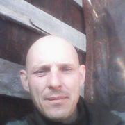 Дмитрий 43 Каменск-Шахтинский