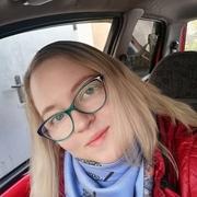 Екатерина 31 Саратов