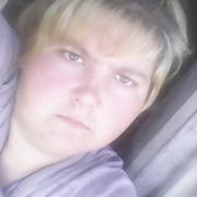 Женя 26 лет (Дева) Ржищев