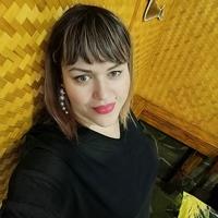 Оксана, 41 год, Близнецы, Нижний Новгород