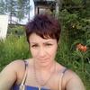 Ульяна, 42, г.Нерюнгри