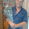Андрей, 54, г.Волгореченск