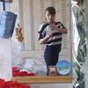 Наталья, 37, г.Новошахтинск