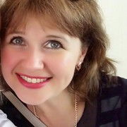 Наталья, 43, г.Шумерля