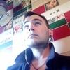 Вадим, 31, г.Килия