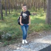 Світлана, 21, г.Житомир