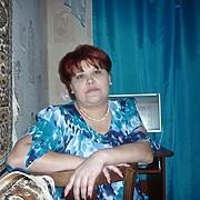 Альбина, 48, г.Рузаевка