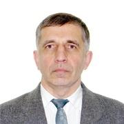 Петр 60 Пермь