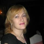 Ольга, 44, г.Рошаль