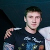 Евгений, 20, г.Уфа
