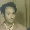 ابوفضل, 20, г.Сана