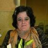 Ольга, 37, г.Красновишерск