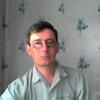 сергей, 46, г.Киясово