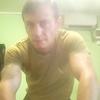Vitalik, 31, г.Новомосковск