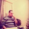 irakli, 36, г.Рустави