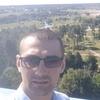 Maxim, 35, г.Красноармейск