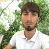 Karen, 21, г.Ереван