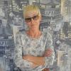 ирина, 49, г.Златоуст