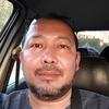Tahir, 42, г.Фергана