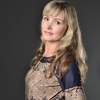 Людмила, 44, г.Тольятти