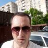 mikheil, 34, г.Тбилиси