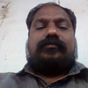 digambar, 37, г.Gurgaon