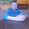 Николай, 31, Луганськ