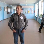 Юрий, 60, г.Киров