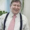 Пётр, 64, г.Пермь