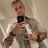 Oleg, 36, г.Торонто