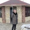 Елена, 49, г.Липецк